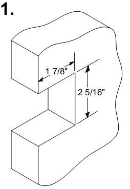 flush door latch push button cabinet latch wiring diagram